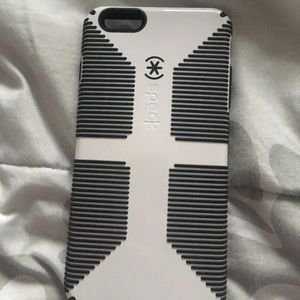Brand new never used speck iPhone 6s Plus case